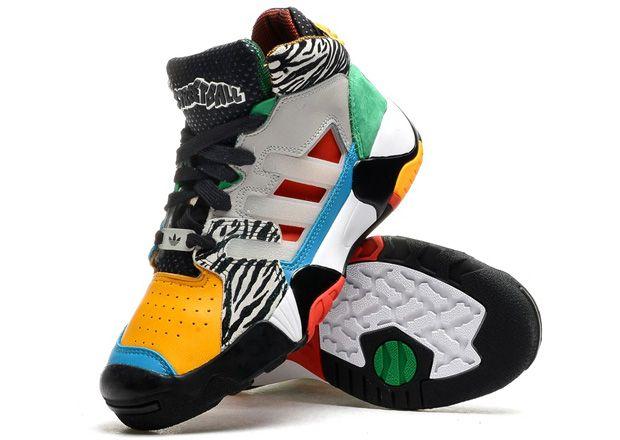 6d5613fb2294 adidas Originals Streetball
