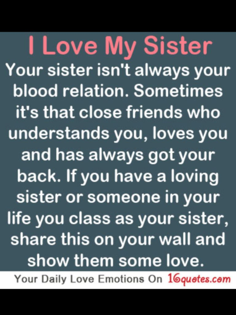 I Love You Cousin Quotes Best Friends Forever  Quotes  Pinterest  Friends Forever
