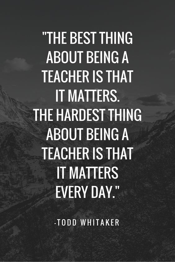 Quote About Education Best 30 Education Quotes #education #quotes  Pinworthy Teacher .