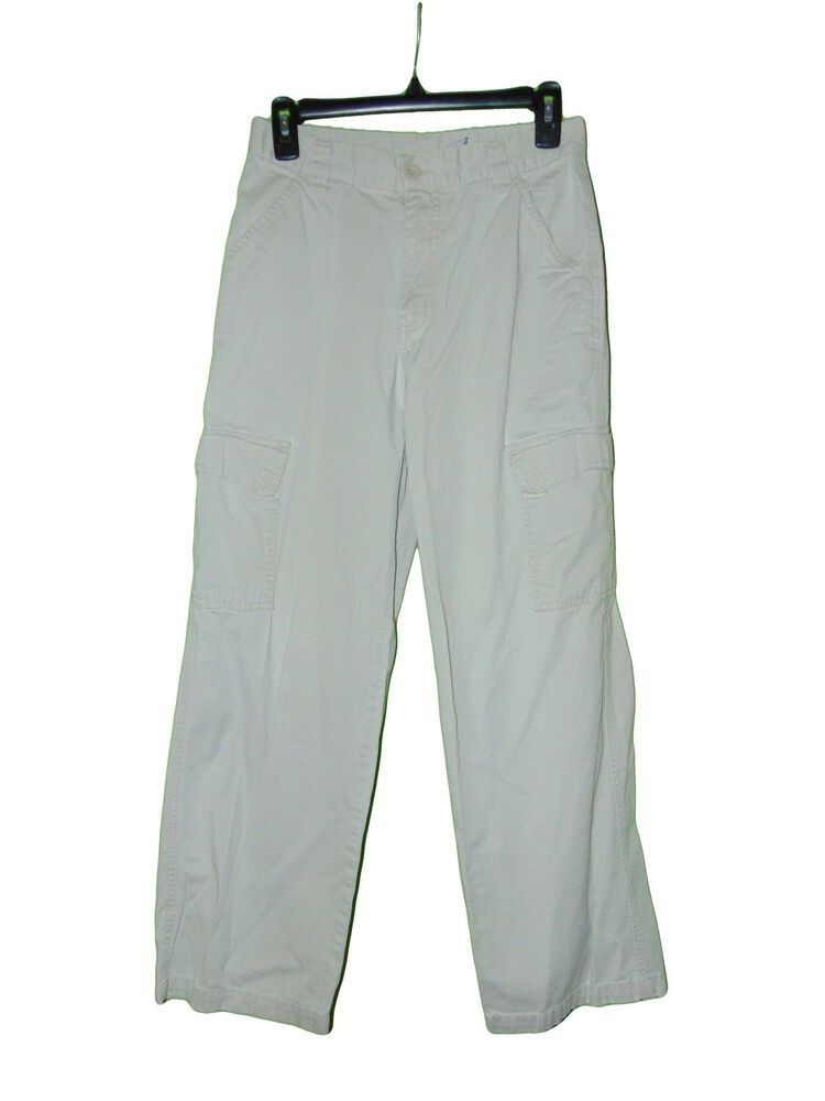 Old Navy Twill Cargo Pants 14 Boys Oldnavy Cargocombat Everyday In 2020 Kids Outfits Boys Cargo Pants Cargo Pants