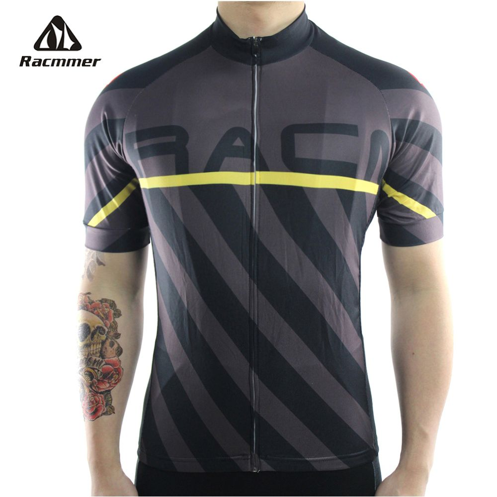 Racmmer 2016 Cycling Jersey Mtb Bicycle Clothing Bike Wear Clothes Short  Maillot Roupa Ropa De Ciclismo Hombre Verano  DX-24   Price   29.95   FREE  Shipping ... 3e3789075