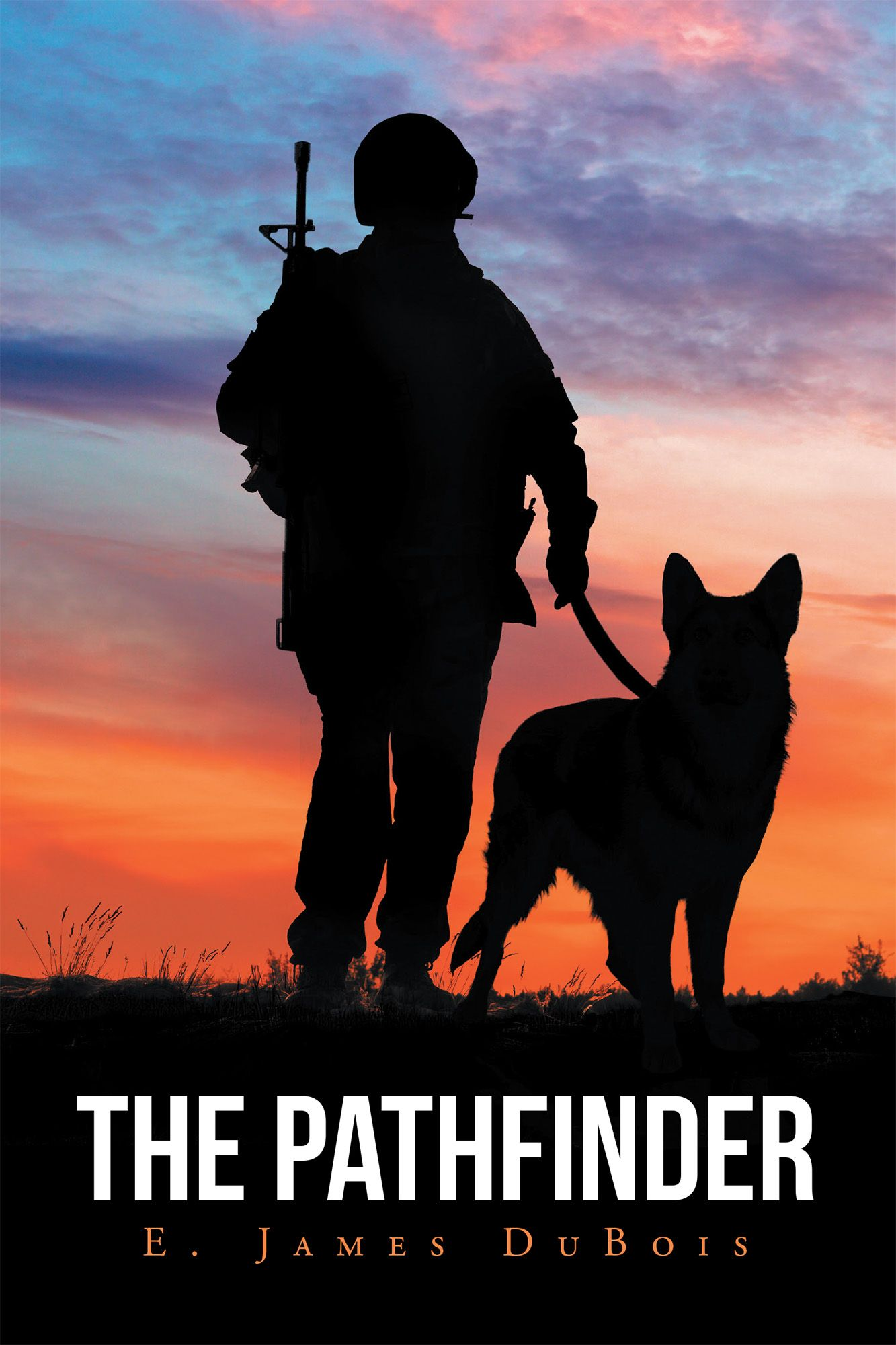 Books Christian Faith Publishing Pathfinder, Christian