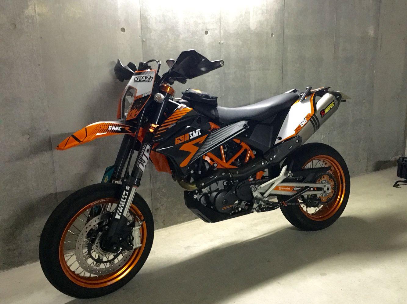ktm690smc r motorbikes ktm 690 dirt biking and motorbikes