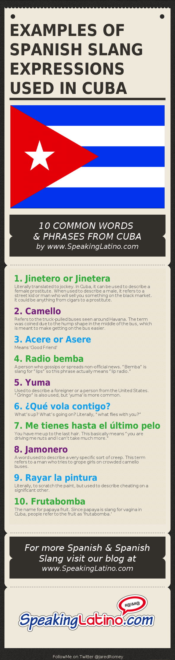 best list of spanish words ideas spanish  best 25 list of spanish words ideas spanish 101 basic spanish words and basic spanish language