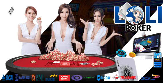 Pin On Lolipoker Website Terpercaya 24 Jam