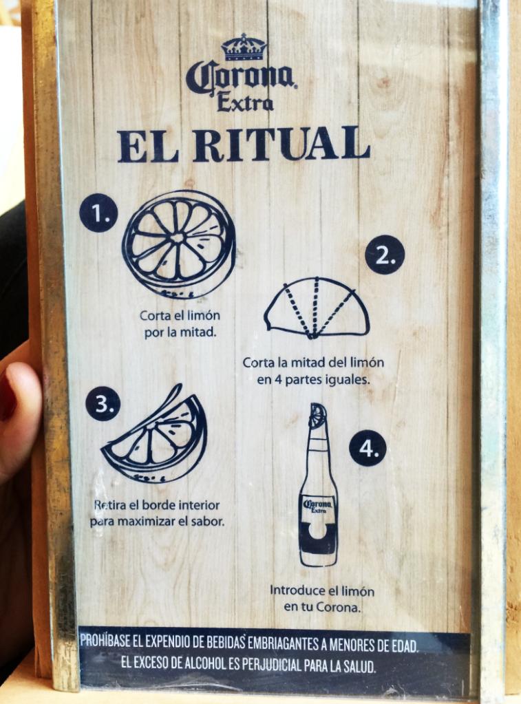 Image result for corona ritual | CORONA | Pinterest | Coronas
