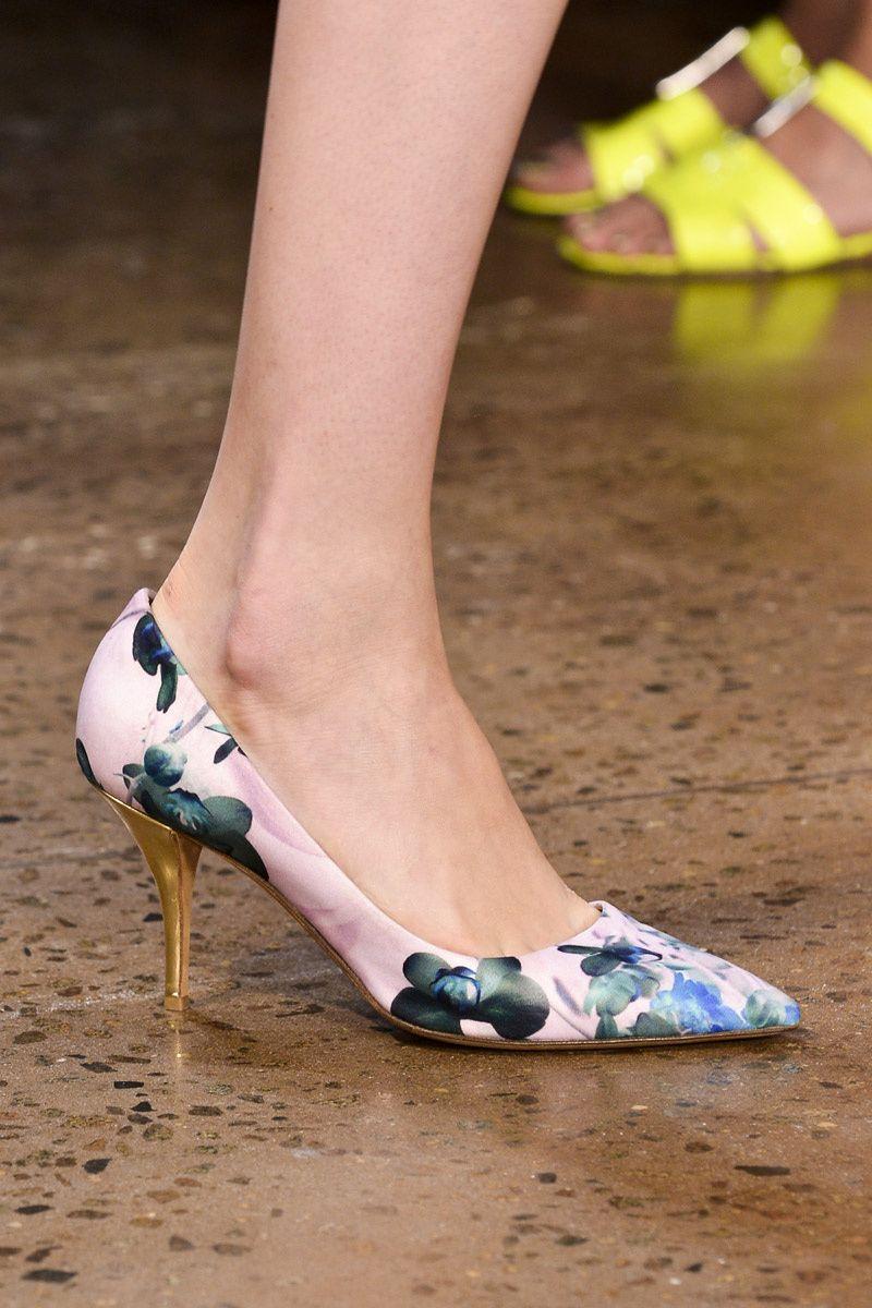 2013Tabitha Tendencias Zapatos De Verano Simmons Salon Primavera 8XnwOP0k