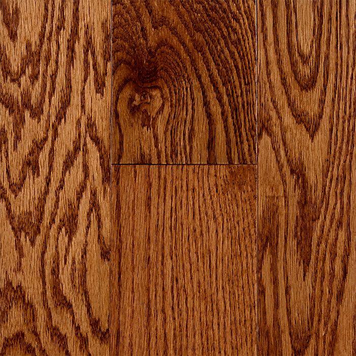 3 8 X 5 Hunter Red Oak Fullscreen Oak Engineered Hardwood Flooring