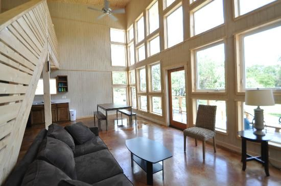 Seven Bluff Cabins On The Frio Updated 2018 Campground Reviews Concan Tx Tripadvisor