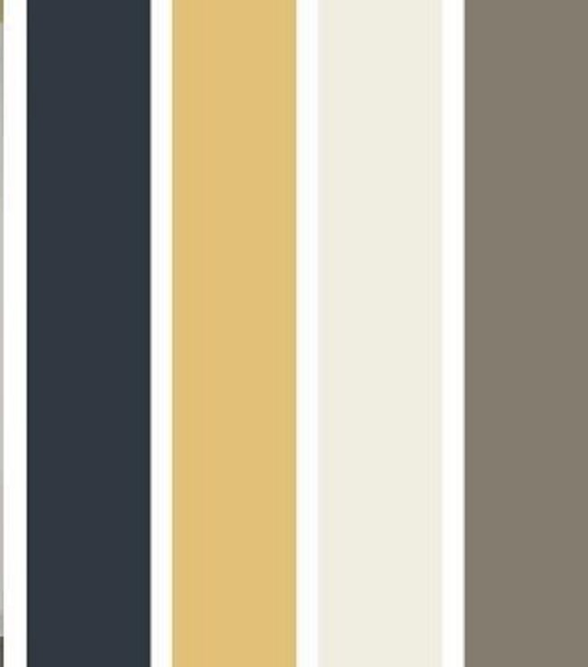 office color combinations. Office Living Room Color Schemes Home Paint Ideas Combinations M