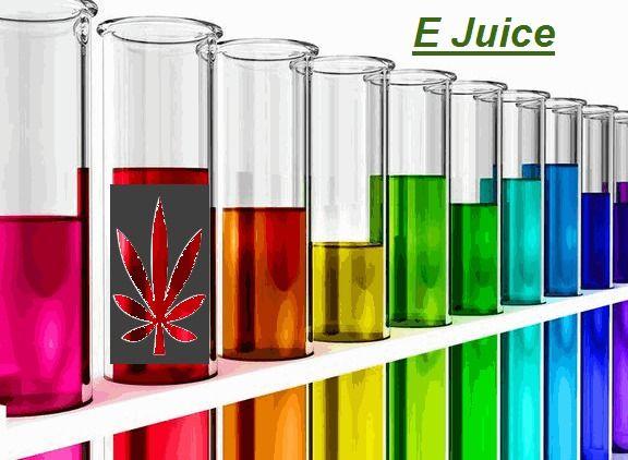 How+To+Make+Marijuana+E-Juice+For+Any+Vape+Pen