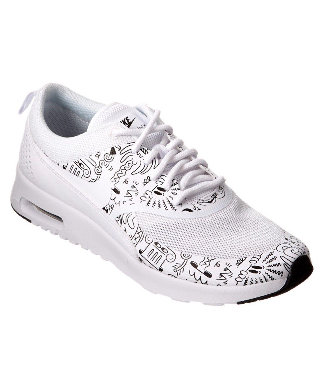 low priced 5eaea 9aa6c NIKE Nike Women'S Air Max Thea Print Sneaker'. #nike #shoes ...
