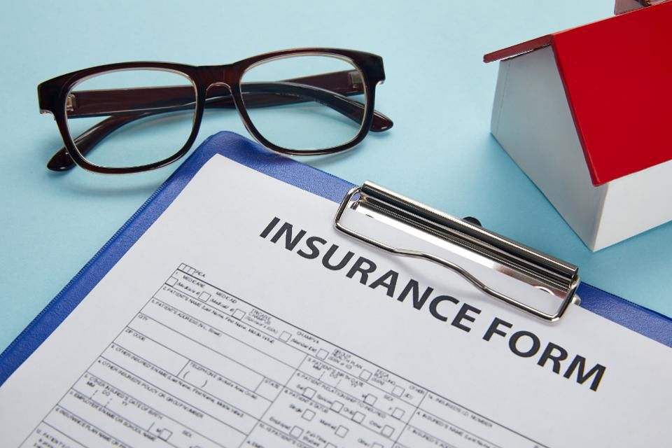 The Best And Worst Travel Insurance Companies Private