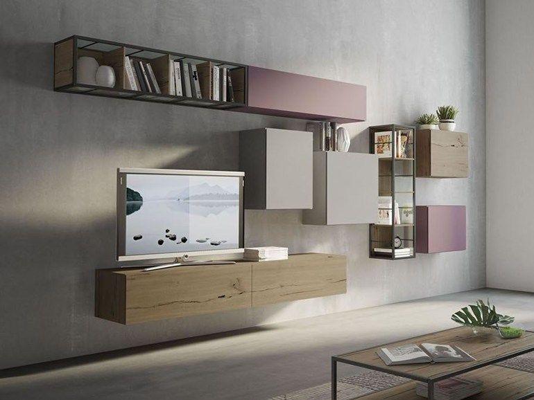 Fimar Mobili ~ Madie design vintage mobili industrial by fimar madie living