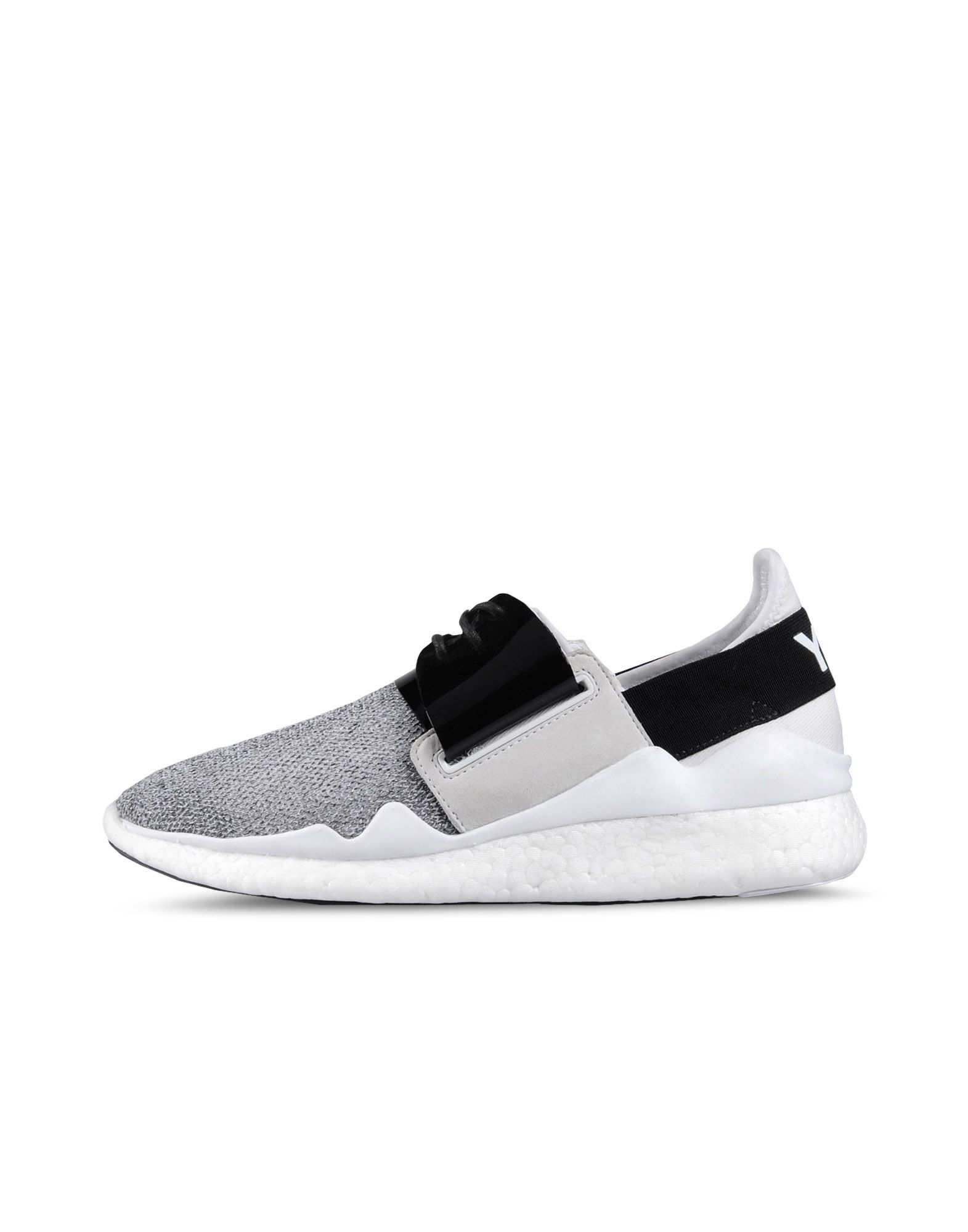 5851a8680f1bb Y-3 CHIMU BOOST - Sneakers