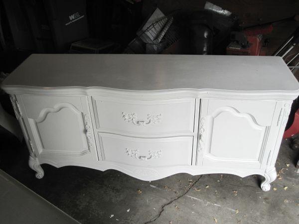Craigslist Spokane Kitchen Cabinets