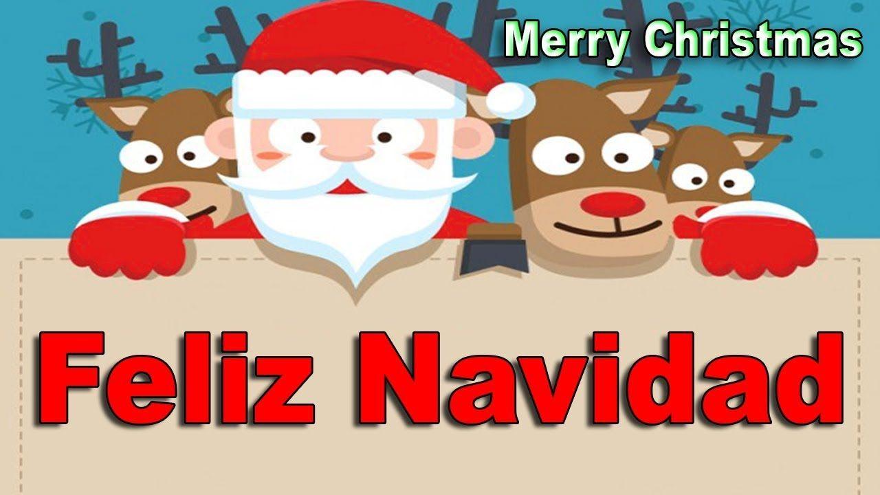 Frases De Navidad Cortas Bonitas Y Originales Frases De Navidad
