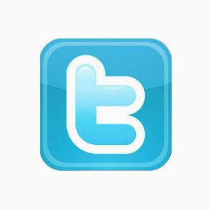 Find us on Twitter and tweet us Today! @arcjacksonville