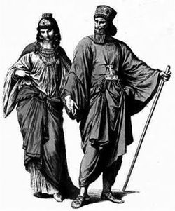 Ancient persian clothing google search xerxes and grand admiral ancient persian clothing google search xerxes and grand admiral artemisia not to be confused with his wife esther who was the first jewish qu publicscrutiny Images