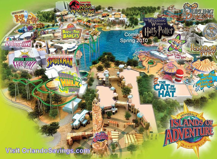 Loved This Visit So Much Fun Islands Of Adventure Universal Islands Of Adventure Universal Studios Orlando