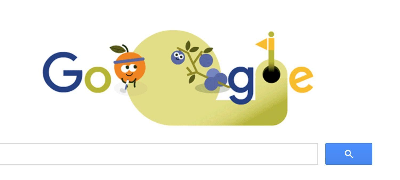 Pin By Daniel Harris On Doodles Google Doodles Doodles Google Logo
