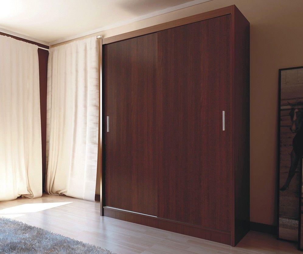 Armoire Dressing Chambre Adulte armoire pas cher | armoires de chambre | moderne armoire