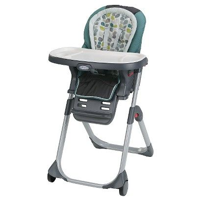 Graco Duodiner High Chair Best Baby High Chair Graco High Chair Toddler High Chair