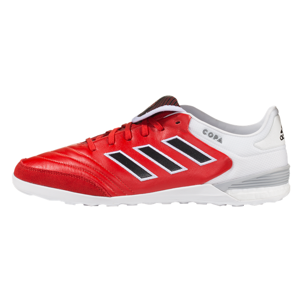 proprietario Lavanderia a gettoni Complimento  adidas Copa Tango 17.1 IN - Indoor soccer footwear at WorldSoccershop.com |  #Indoor #Soccer #adidas #Sports #Athletes | World soccer shop, Soccer shop,  Soccer