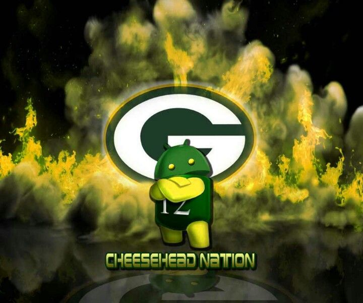 Awesome picture Green bay packers wallpaper, Green bay