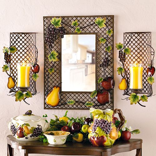 SONOMA FRUIT GROUPING Buy Grouping And Save... Item: 15256