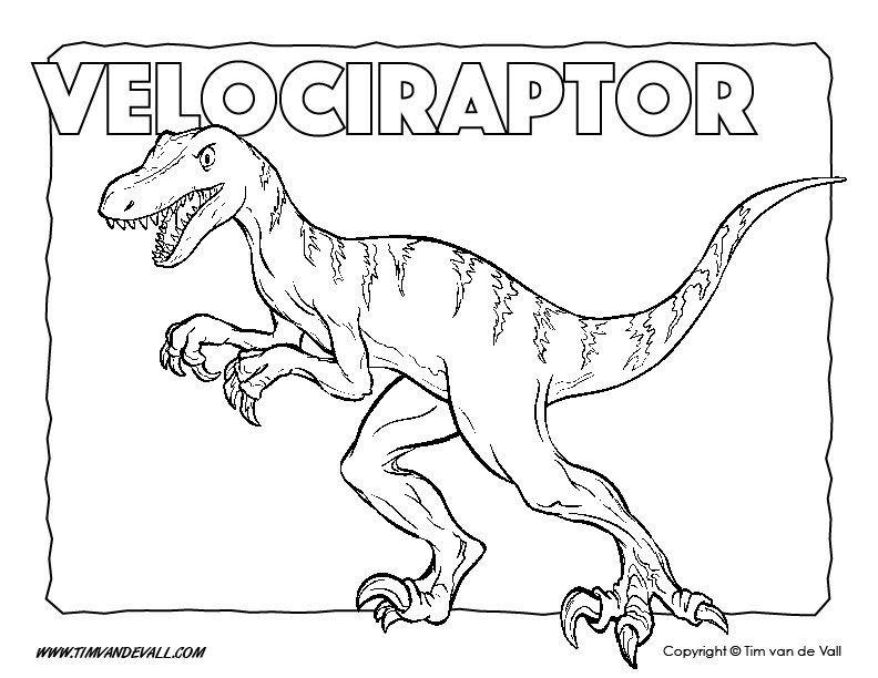 Pin By Lubis Edwardhansen On Kids In 2020 Dinosaur Coloring Pages Dinosaur Coloring Coloring Pages