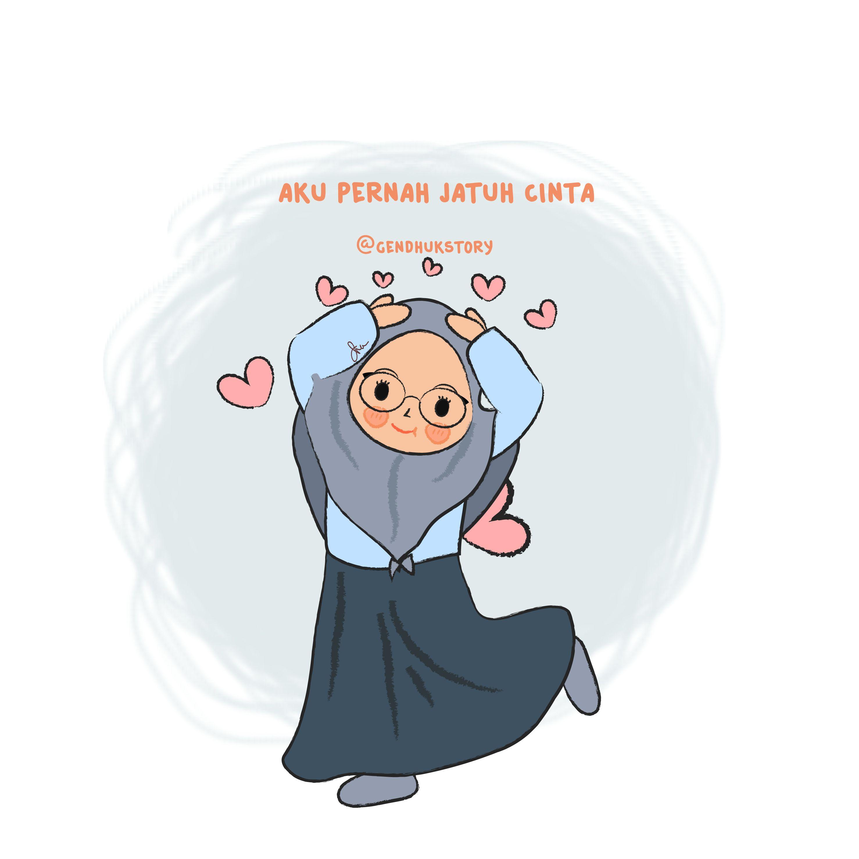 432 Gambar Muslim Terbaik