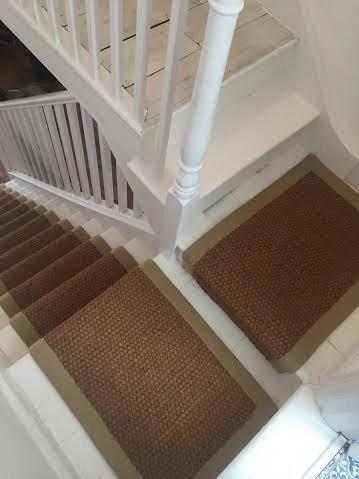 Best Inexpensivecarpetrunners Post 1580075639 Stair Runner 400 x 300
