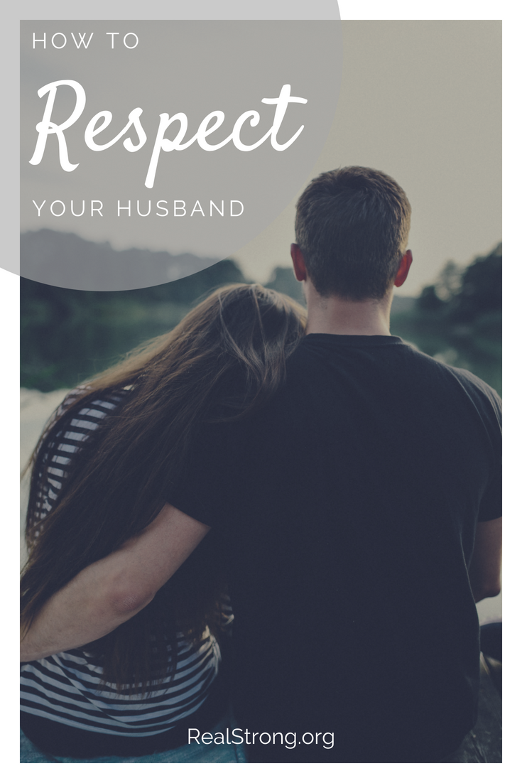 Women Submitting To Their Husbands: What Christians Get WRONG..