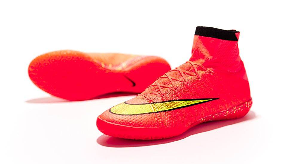 release info on official shop low cost Nike Launch Elastico Superfly IC | Football | Football boots ...