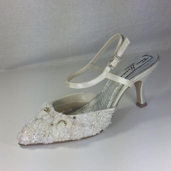 Bridal Shoes Alternative: Pin By My Info On Alternative Wedding Attire In 2019