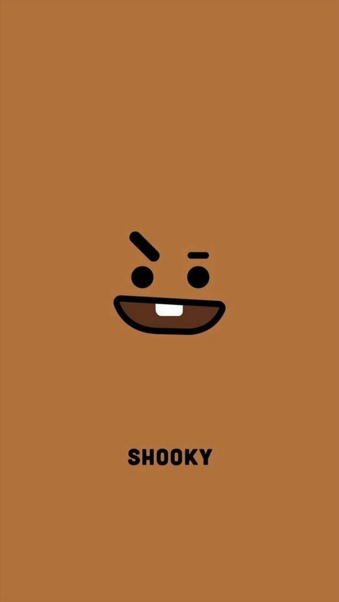 Tata & shooky