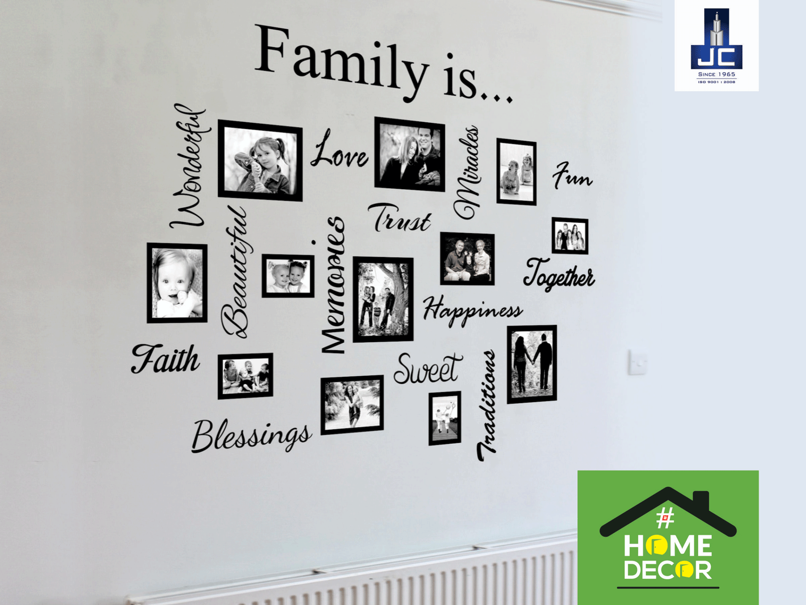 Wall Art Designs Family Wall Art Artwork Mural Paintings Family