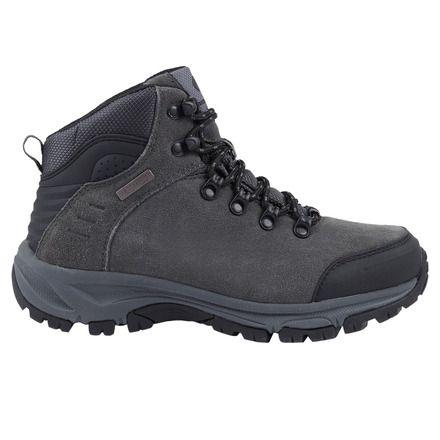 e0523b701 Botas de montaña de mujer Mashform Mountain PRO in 2019 | Estilo | Botas,  Montañas, Zapatos casuales