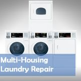 Affordable Laundry Solutions Laundry Solutions Laundry Repair