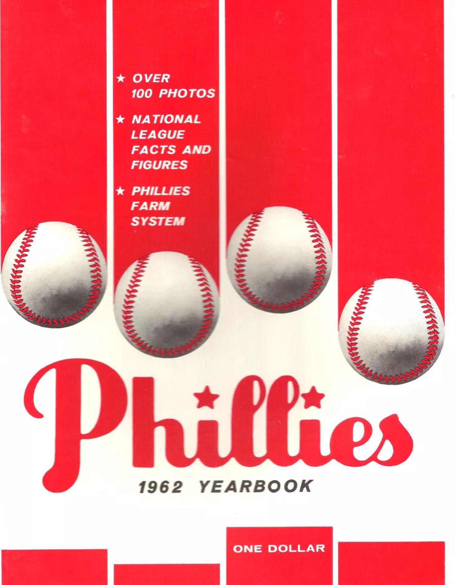 Steve Carlton Aaron's Phillies Pins Pinterest