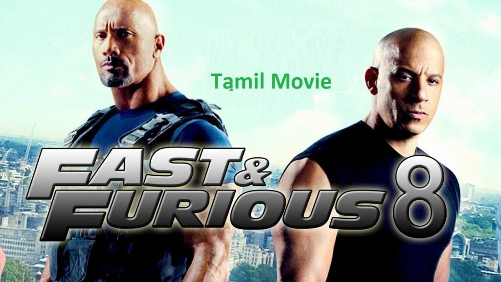 thugs of hindostan tamil dubbed movie download tamilrockers