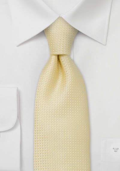 Pastel yellow groom's tie to match your wedding theme! Summer Maternity Wedding | Summer Wedding Style | Maternity Style | Pregnancy Fashion | Pastel Yellow Wedding | Pastel Yellow Cake | Pastel Yellow Summer | Pastel Yellow Aesthetic | Pastel Yellow Bridesmaids | Pastel Yellow Nails | Pastel Yellow Flowers | Pastel Yellow Background | Pastel Yellow Decorations