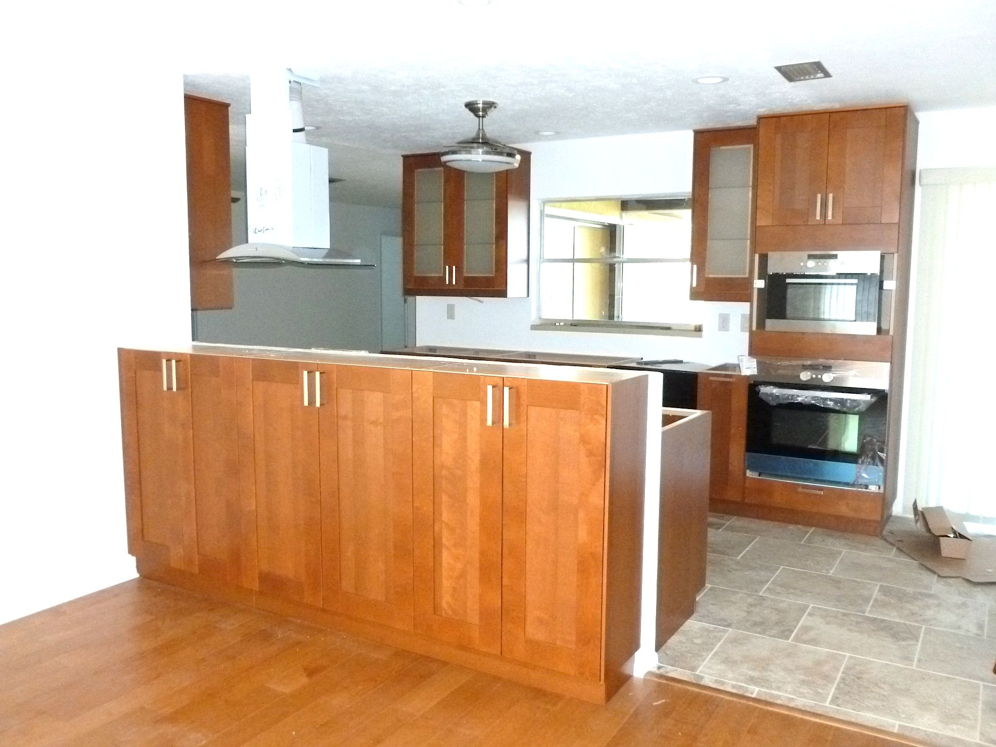 ikea cabinets | ikea kitchen installers venice florida 275x150 ikea