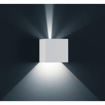 Aussenleuchten Design außenleuchten seite 2 leuchten house