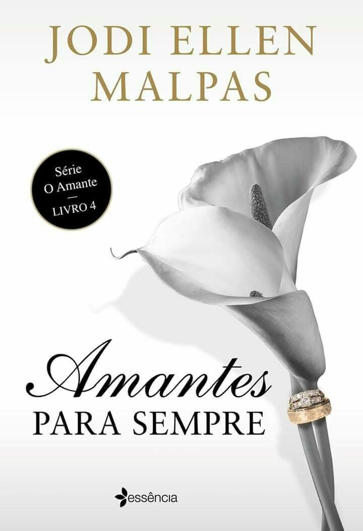 Pin De Naruska Dos Santos Almeida Em Livross Com Imagens Livro