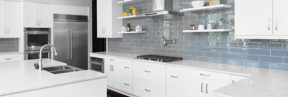 Kitchen Cabinets at Menards® | Menards kitchen, Menards ...