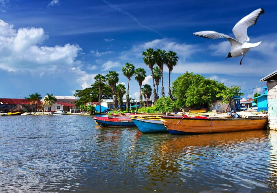 Anne S Beach Florida Keys The Best Beaches In World