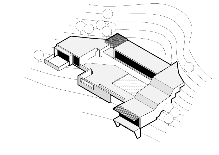 Pin By Tag Architecture On Diagrams