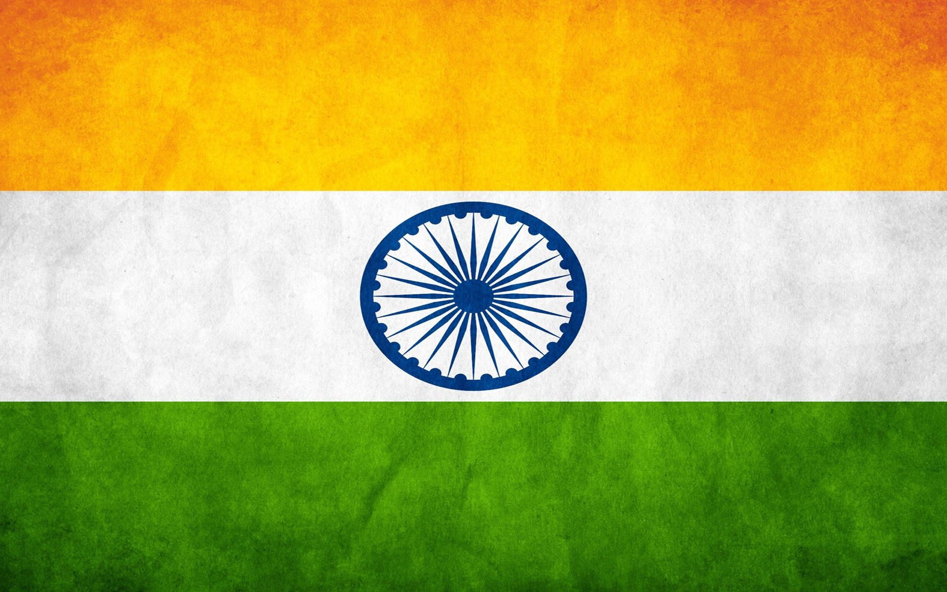 Indian Flag For Curry For Chears Indian Flag Wallpaper India Flag Indian Flag Images